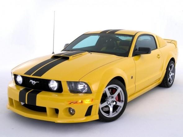 06-mustang-yellow.jpg