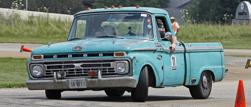 56-ford-f100-truck.jpg