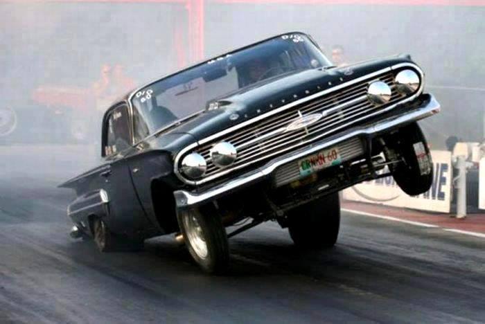 59-impala-wheelie.jpg