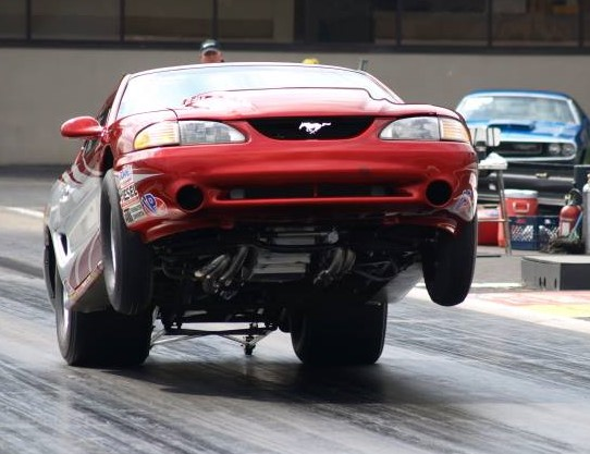 95-cobra-wheelie.jpg
