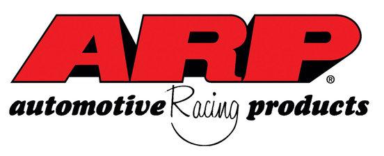 arp-logo-big.jpg