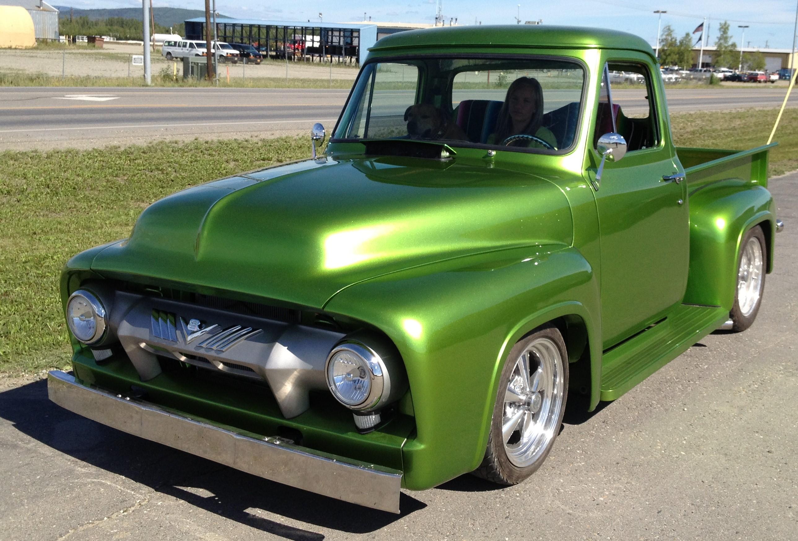 brian-k-ford-truck.jpg