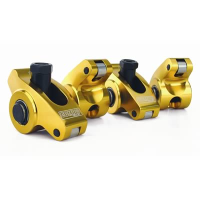 comp-ultra-gold-roller-rockers.jpg