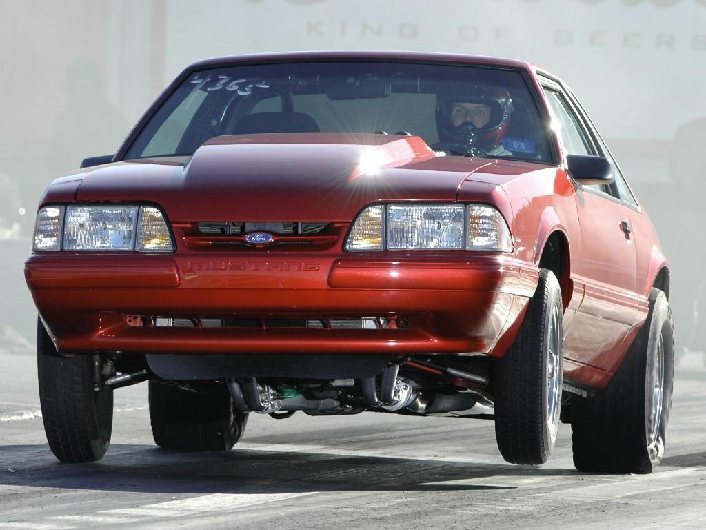 eric-fischer-92-coupe.jpg