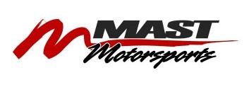 mast-logo.jpg