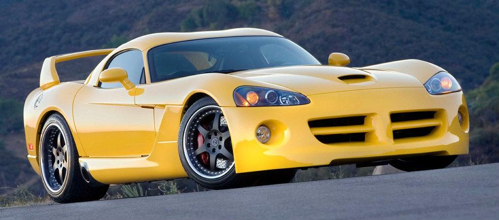 viper-yellow.jpg