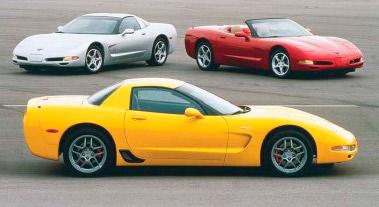 z06-corvettes.jpg